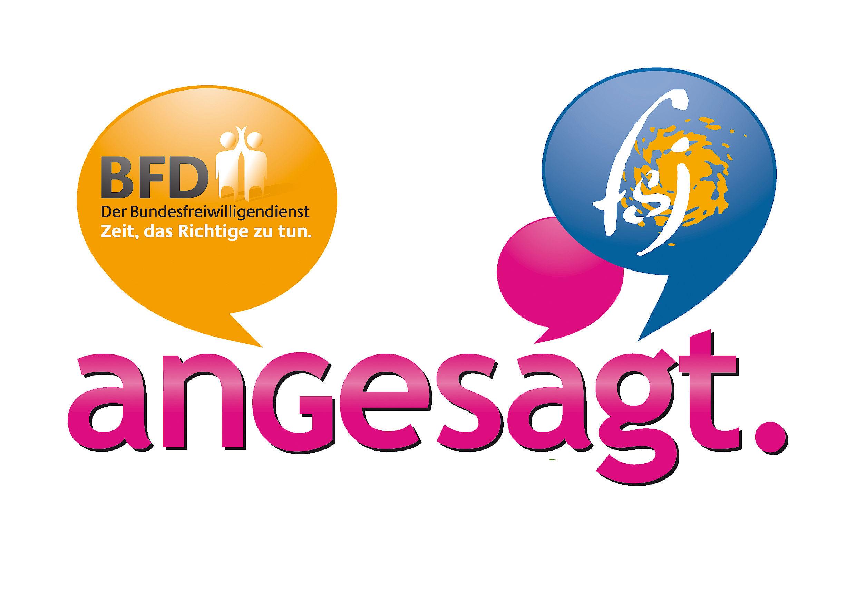 Freiwilligendienste Im Bistum Fulda Mit Neuer Homepage